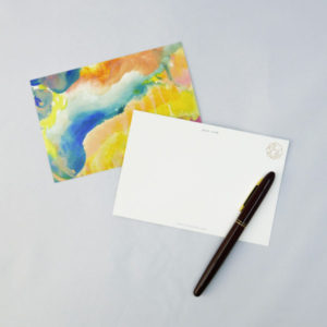 折り紙・ポストカード