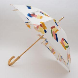 すべての日傘