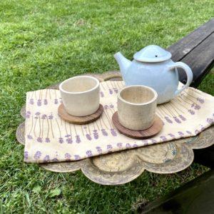 キッチンクロス,風呂敷,鍋つかみ